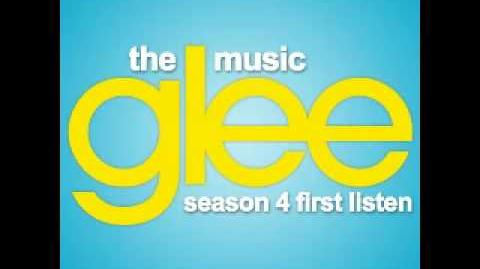 Glee Cast - Oops I did it again mp3 download and lyrics FULL HQ