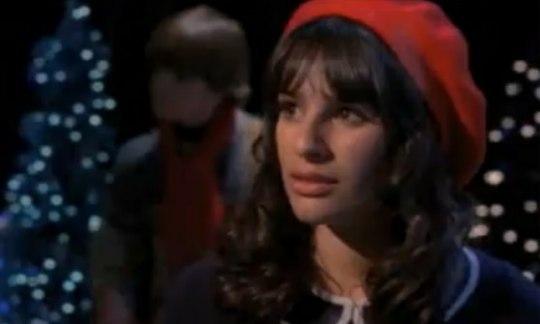 File:Merry-Christmas-Darling-Glee-01-2010-12-03.jpg