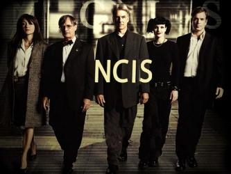 File:Ncis-show.jpg