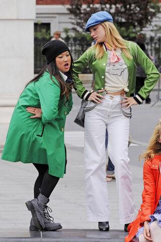 File:Tina & Brittany.jpg