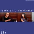 Thumbnail for version as of 23:44, May 14, 2012