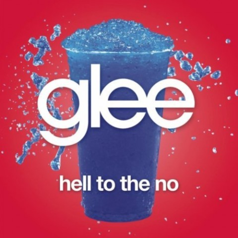 File:Glee-hell-to-the-no-480x480.jpg