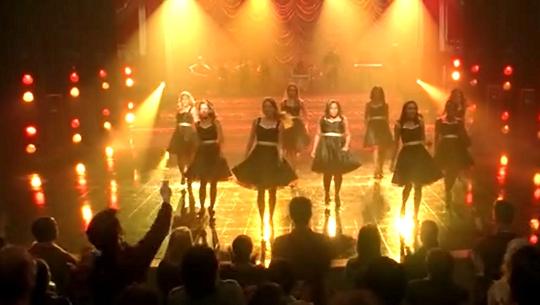 File:Glee31424.jpg