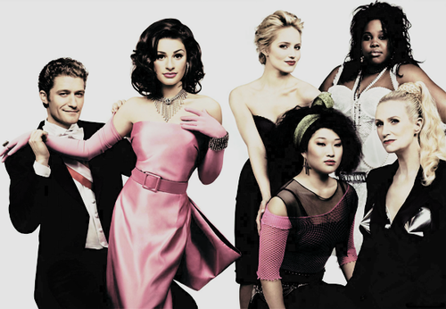 File:Glee Party Picture.png