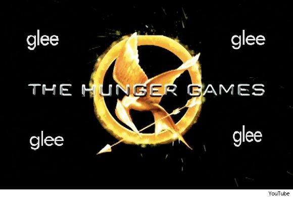 File:Hungergames022211.jpg