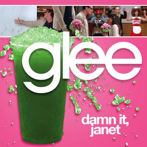 File:S02e05-11-Dammit-Janet-091.jpg