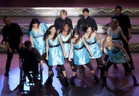 File:Glee-loser-like-me-480x332.jpg