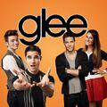Thumbnail for version as of 17:11, September 30, 2012