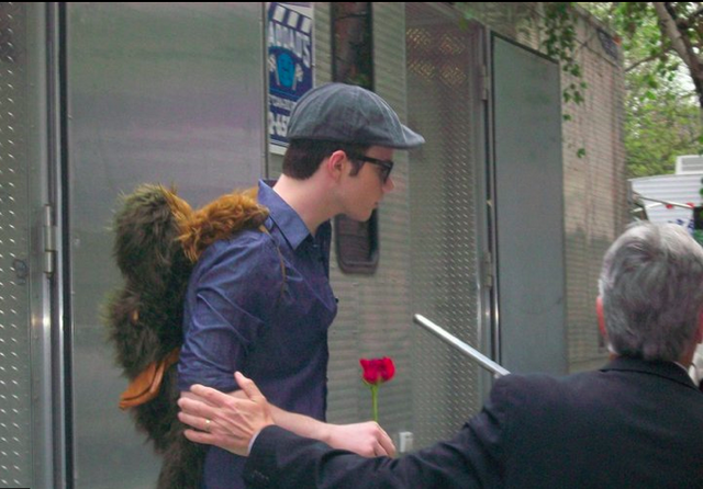 File:Chris with a rose.png