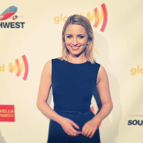 File:Dianna at GLAAD Awards.jpg