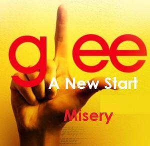 File:Glee A New Start Misery cover.jpg