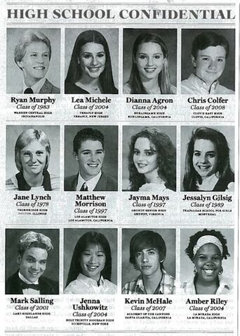 File:Real Life Glee Yearbook.jpg