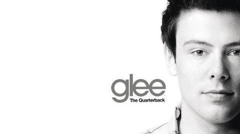 Glee - The Quarterback Complete Full Album HD