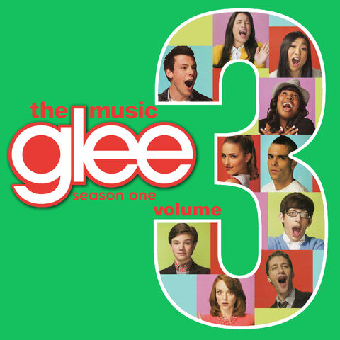 File:Glee CD 3 a.jpg
