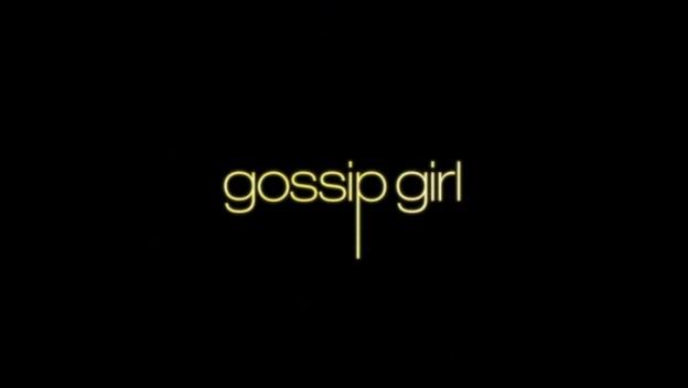 File:Gossip Girl title card.jpg