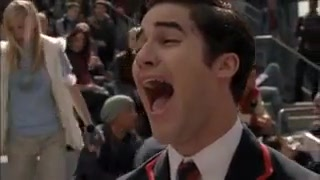File:Somewhere Only We Know - Glee (Born This Way) FULL SCENE 420.jpg