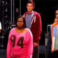 Thumbnail for version as of 21:02, April 4, 2012