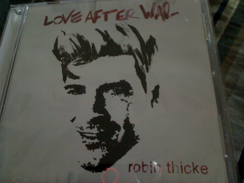 File:RobinThickeLoveAfterWar.png