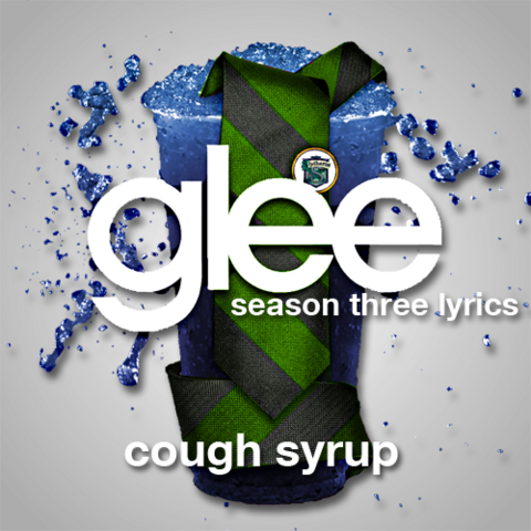 File:Cough Syrup Slushie Cove.png