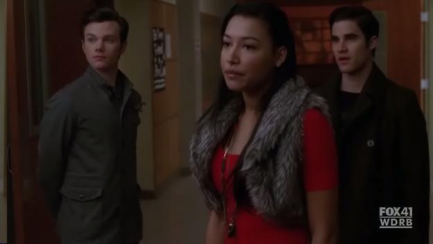 File:Glee02173.jpg