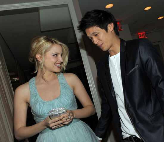 File:Harry+Shum+Jr+Dianna+Agron+InStyle+20th+Century+oT3sRC9qofjl.jpg