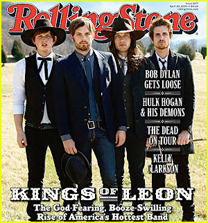 File:Kings-of-leon-rolling-stone-cover.jpg