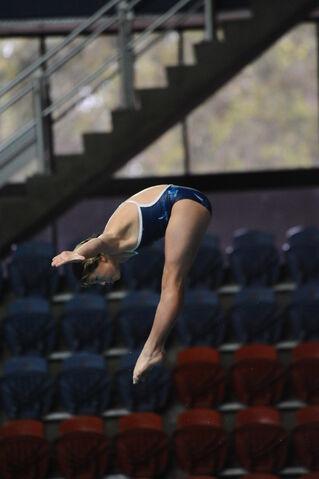 File:Event 6 Dive No 1 Photo 07.jpg