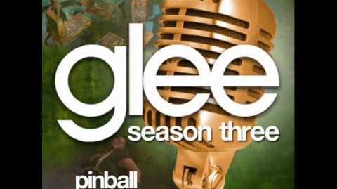 Glee - Pinball Wizard (Acapella)