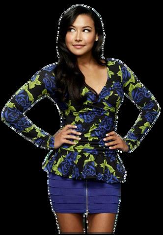 File:Santana Season 4 Pose.png