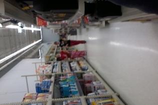 File:Walmartguys.jpeg