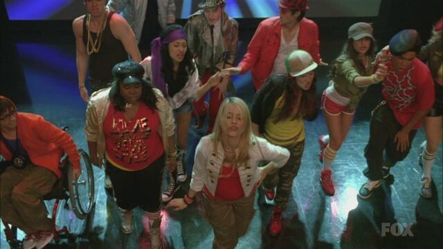 File:Glee121 0783.jpg