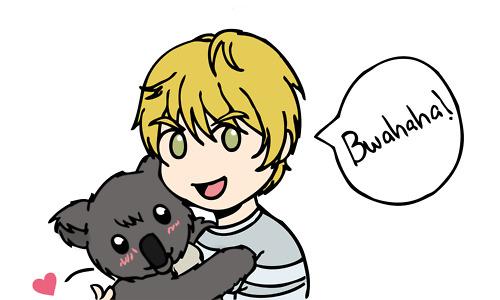 File:Kidnap koala.jpg