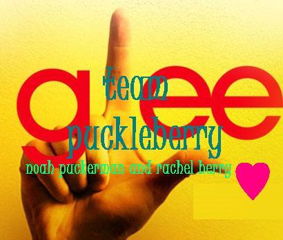 File:Teampuckleberry.jpg