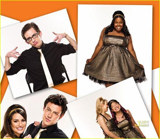 File:Glee-Journey-to-Regionals-Artwork-glee-12357181-1222-1065.jpg
