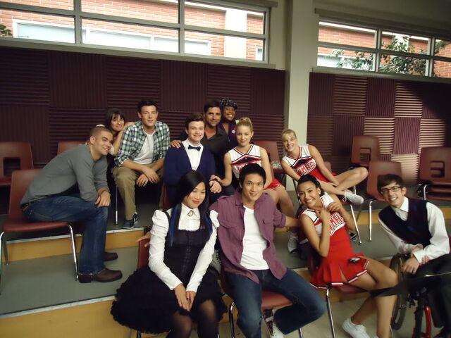 File:Glee-brittany episod.jpg