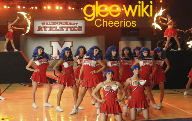 File:Glee Wiki Cheerios.jpg