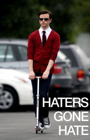 File:Haters-gonna-hate-scooter large.jpg