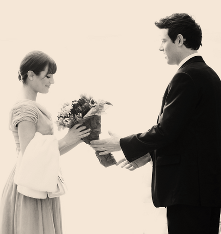 File:Finchel 36.png