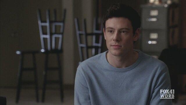 File:Finn's Reaction.jpg