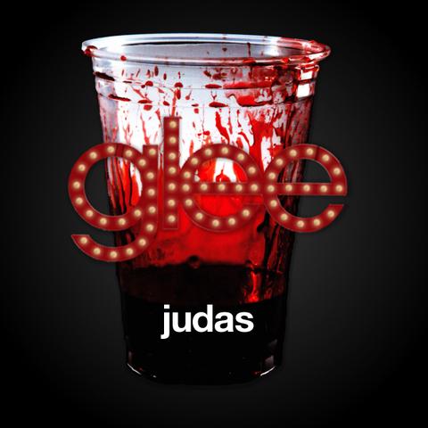 File:Judas.png