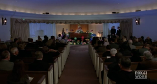 File:Sue's Sister Funeral.png