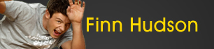 File:Finnsmall.jpg