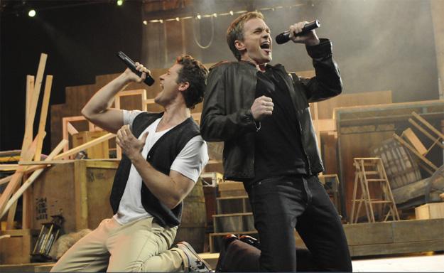 File:Glee-dreamon2.jpg