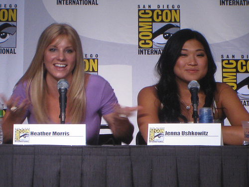 File:Jenna and heather interview.jpg