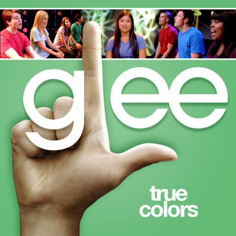 File:True Colors - One.jpg
