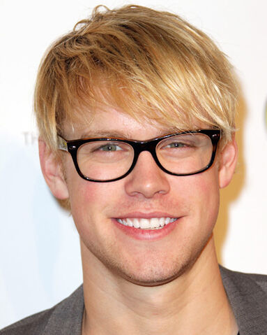 File:Chord-overstreet-picture.jpg