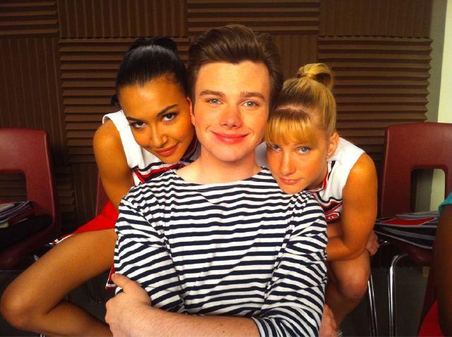 File:Glee377.jpg