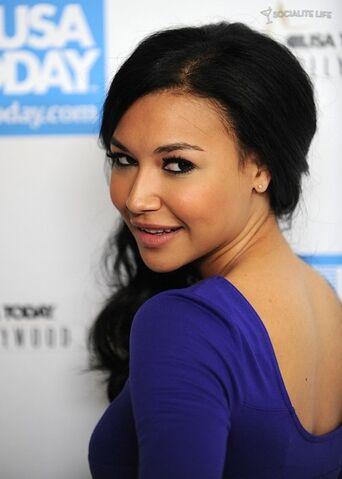 File:Santana lopez.jpg