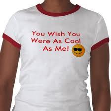 File:Cool like me.jpg
