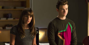 Glee-6x01-songs